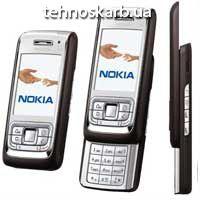 Мобильный телефон Nokia 303 asha