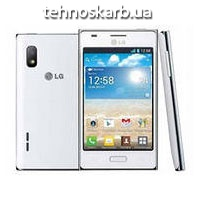 LG e610 optimus l5
