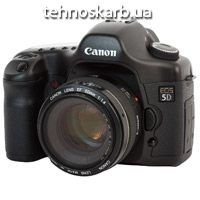 Фотоаппарат цифровой Canon eos 650d kit (18-55mm) dc ef-s