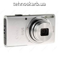 Canon digital ixus 135 hs