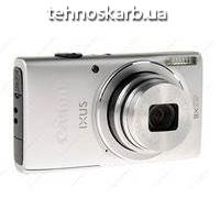 Фотоаппарат цифровой Canon digital ixus 135 hs