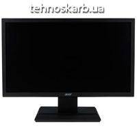"""Монитор  22""""  TFT-LCD Acer v226hql"""