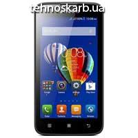 Мобильный телефон Lenovo a328
