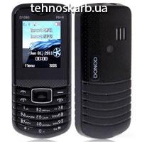 Мобильный телефон Donod d1080