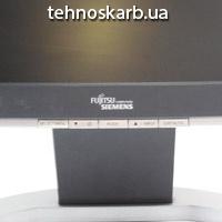 """Монитор  19""""  TFT-LCD FUJITSU-SIEMENS другое"""
