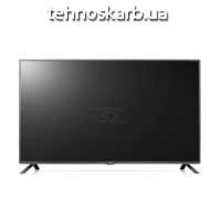 """Телевізор LCD 47"""" Lg 47lb561v"""