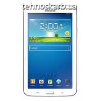 Samsung galaxy tab 3 lite 7.0 (sm-t111) 8gb 3g