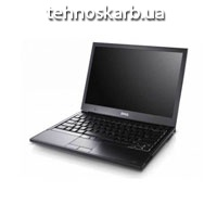 Dell core 2 duo p9300 2,26ghz /ram4096mb/ hdd80gb/ dvd rw