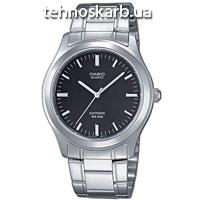 Часы CASIO mtp-1200