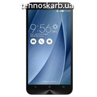 Мобильный телефон ASUS zenfone 2 (ze551ml) (z00ad) 2/16gb