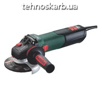 Metabo wev 15-125 quick