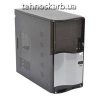 Pentium  G620 2,6ghz /ram4096mb/ hdd500gb/video 512mb/ dvd rw