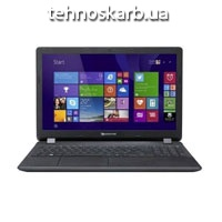 "Ноутбук экран 15,6"" Packard Bell celeron n3050 1,6ghz/ ram2048mb/ hdd500gb/"