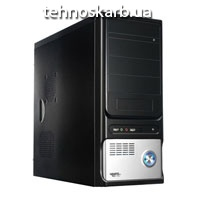 Amd A10 6800k 4,1ghz/ram6144mb/ hdd1000gb/ video1024mb/dvdrw