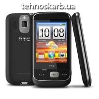 Мобильный телефон Nokia 3120 classic