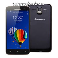Мобильный телефон Lenovo a8/ a806