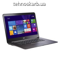 "Ноутбук экран 15,6"" Dell core i5 5200u 2,2ghz /ram 4gb/hdd500gb/video gf gt820m/dvdrw"