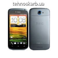 HTC one s (pj40100)