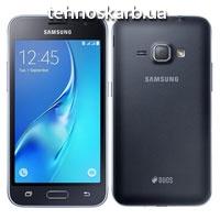 Мобильный телефон Samsung j120h galaxy j1 SM-J120HZKDSEK