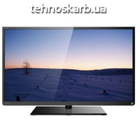 "Телевизор LCD 40"" TOSHIBA 40s2550ev"