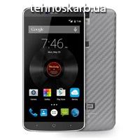 Мобильный телефон SONY xperia zr c5503