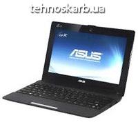 ASUS atom n455 1,66ghz/ ram1024mb/ hdd360gb/