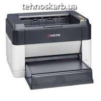 Принтер лазерний Kyocera fs-1040
