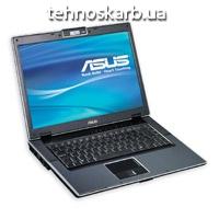 ASUS core 2 duo t5600/ ram3000mb/