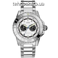 Guess w16546g1