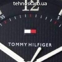 *** tommy hilfiger th.27.1.14.074