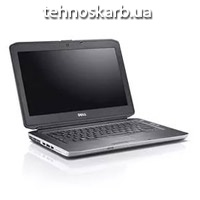 Dell core i5 3320m 2,6ghz/ ram4gb/ hdd500gb/ dvdrw