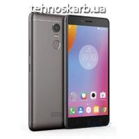 Мобильный телефон Lenovo k6 note (k53a48) 3/32gb