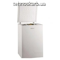 Холодильник Exquisit kgc 270/70-4