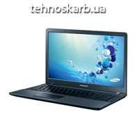 Samsung core i7 3537u 2,0ghz /ram8192mb/ hdd750gb/dvd rw