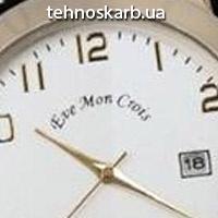 Часы Evemon Crois 9371