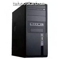 Системный блок Core I3 550 3,2ghz / ram2048mb/ hdd320gb/dvd rw
