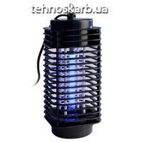 Уничтожитель насекомых *** electronic mosquito killer lamp