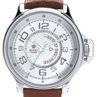 Часы *** royal london 41116-01