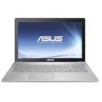 "Ноутбук экран 17,3"" ASUS core i7 4700hq 2,4ghz /ram6gb/ hdd750gb/video hd graphics 4600m/ dvdrw"