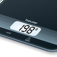 Весы кухонные Beurer другое