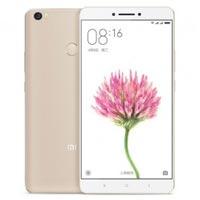 Мобильный телефон Xiaomi mi max 4/128