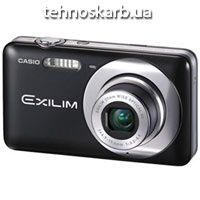 Фотоаппарат цифровой CASIO exilim ex-z800