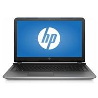 "Ноутбук экран 15,6"" HP amd a10 8700p 1,8ghz/ ram8gb/ hdd1000gb/video radeon r8 m365dx/ dvdrw"