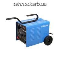 Сварочный аппарат Etalon bx1-200c