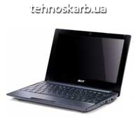 Acer core i3 2310m 2,1ghz /ram4096mb/ hdd320gb/ dvd rw