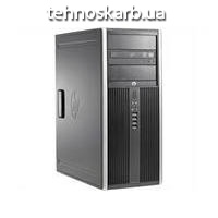 2,7ghz /ram4096mb/ hdd1000gb/video 1024mb/ dvd rw