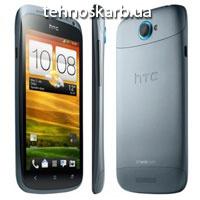 HTC one s (z520e)