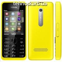 Nokia 301 asha
