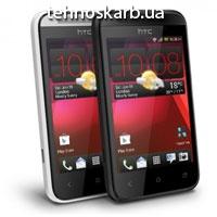 Мобильный телефон HTC desire 200