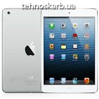 Планшет Apple iPad Mini Wi-Fi 16 Gb